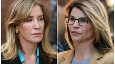 Of Course, Lifetime Is Already Doing A College Admissions Scandal Movie