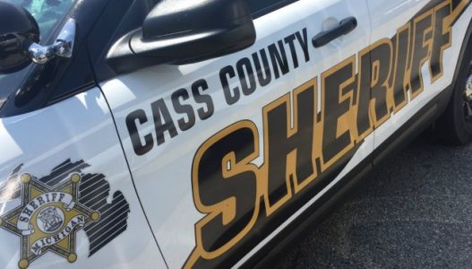 2 dead in Cass County house fire