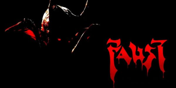 Faust: Love Of The Damned Is One Of The Goriest Comic Book Movies Ever