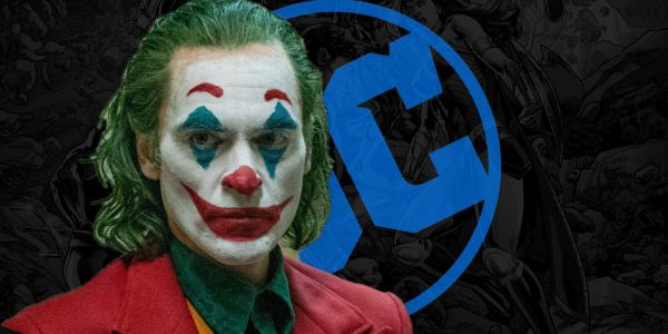 DC Should Avoid These Mistakes After Joker's Success