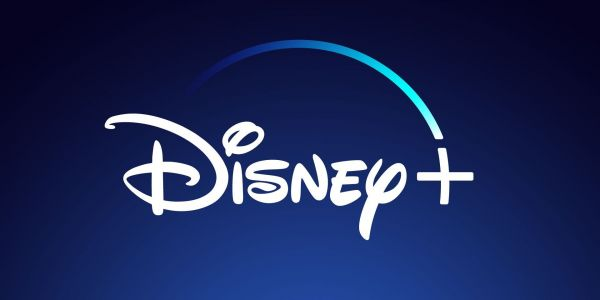 Disney Plus Has Over 10 Million Subscribers Already | Screen Rant