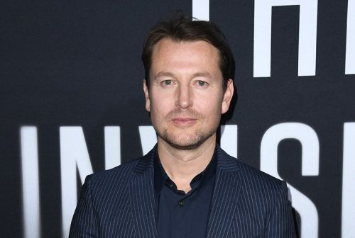 Leigh Whannell in Talks for Ryan Gosling's Wolfman at Universal