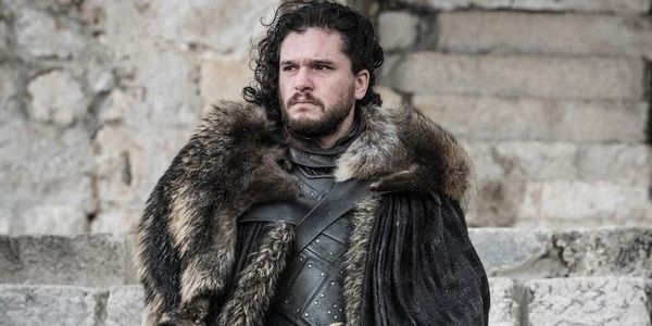 Wow, A Lot Of People Googled How To 'Cancel HBO' After Game Of Thrones Finale