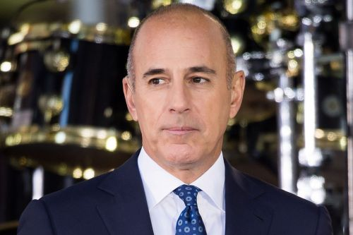 Ronan Farrow book claims Matt Lauer raped ex-NBC staffer in Sochi hotel room: report