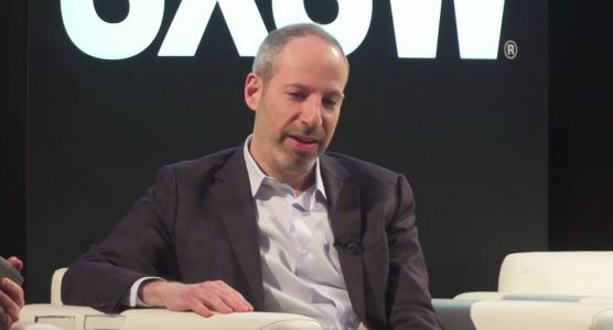NBC News Chief Noah Oppenheim Faces New Criticisms For Using Network to Self-Promote
