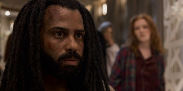 Snowpiercer: 9 Big Questions We Have After The Season 1 Finale