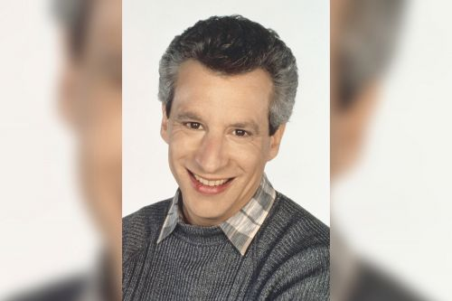 Cause of death revealed for 'Seinfeld' actor Charles Levin