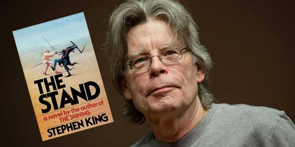 Stephen King's Strongest Female Leads, Ranked