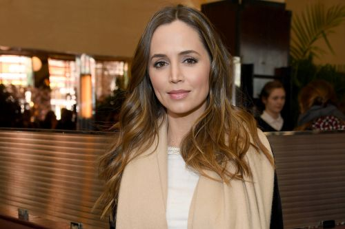 Eliza Dushku received $9.5M settlement over misconduct on 'Bull' set: report