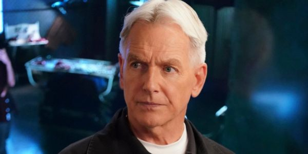 NCIS Finally Revealed Why Gibbs Shot McGee, But What's Next?