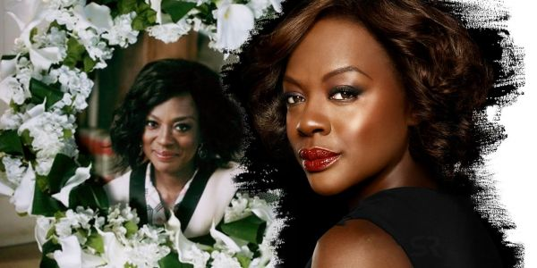 How To Get Away With Murder Theory: Annalise Fakes Her Death