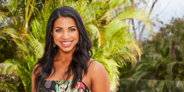 Bachelor in Paradise: Katie Opens Up, Jokes About Her Narcolepsy