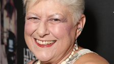 Former 'SNL' writer, 'Square Pegs' creator Anne Beatts dead at 74
