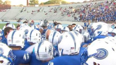 2020 Drake Football Season in Doubt After PFL Cancels League Schedule