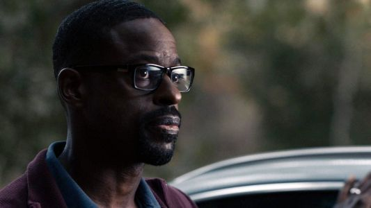 This Is Us: How Randall's New Therapist Could Be the Key to Learning About His Birth Mom