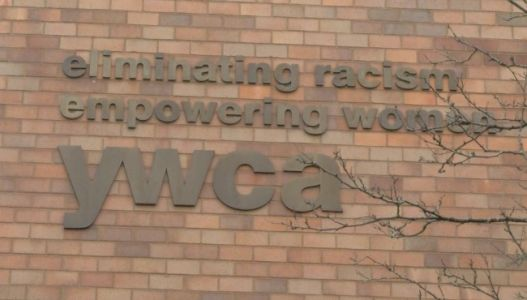 Law firm donates legal assistance to YWCA for Project Give Back