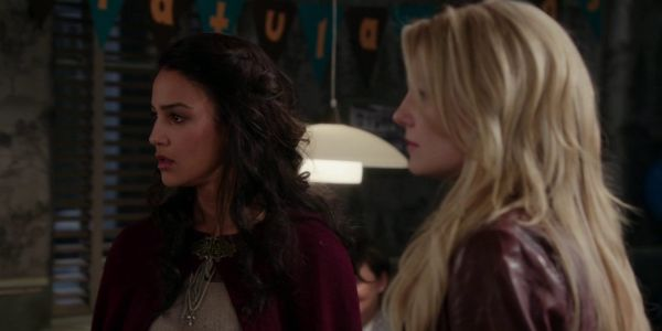 Once Upon A Time: 5 Worst Things Emma Did To Regina