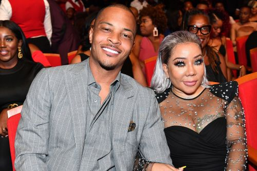 LAPD investigating sexual assault, drugging claims against T.I. and Tiny