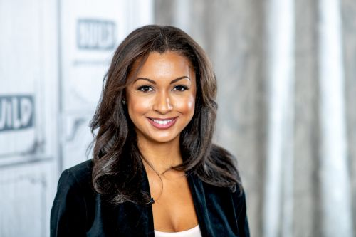 Why Eboni K. Williams Joining The Real Housewives of New York Is a Huge Deal For Bravo