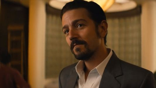 Narcos: Mexico Trailer Explores the Birth of Mexico's Drug War