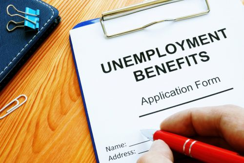 Initial Unemployment Claims Increase in Iowa