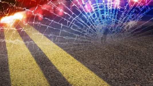 Authorities Identify Woman Killed, Man Injured in Polk County Crash