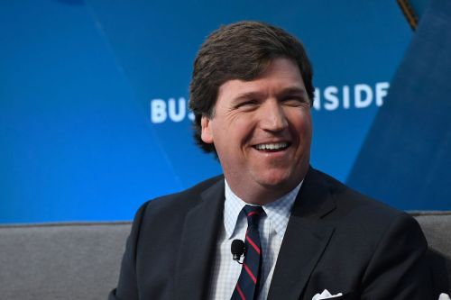 Tucker Carlson Dominates Wednesday Night Ratings With Massive Numbers in Demo