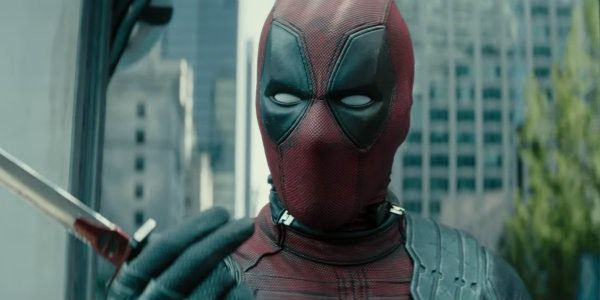 Marvel's Kevin Feige Says Disney Won't Be Changing Deadpool