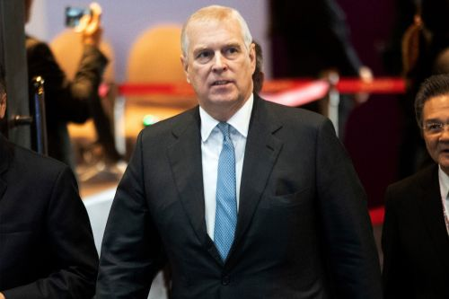 'Toxic' Prince Andrew won't return to royal duties anytime soon, report says