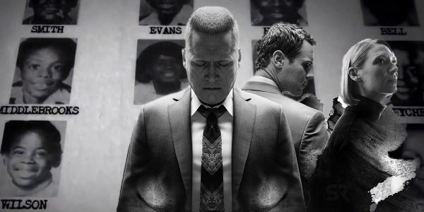 Mindhunter Season 2 True Story: What The Netflix Series Changed