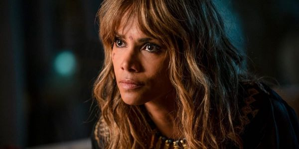 Halle Berry Talks Her Interracial Family And Why Seeing Black Women On The Big And Small Screen Was So Important