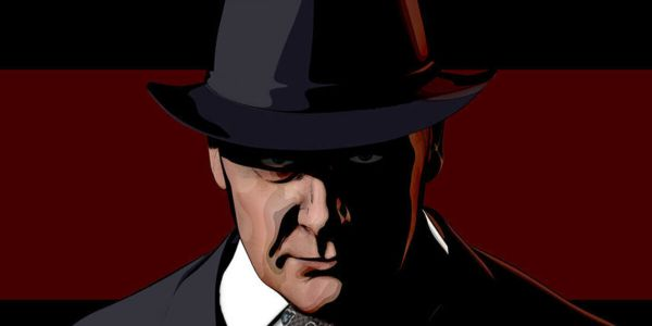 Check Out How The Blacklist's Season 7 Finale Came Together In Cool New Videos