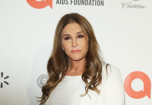 Caitlyn Jenner Drops Her Campaign Launch Video - First Posted By Former Trump Campaign Manager Brad Parscale