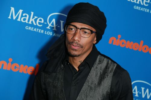 Nick Cannon Reportedly Suing ViacomCBS For $1.5 Billion Following His Termination