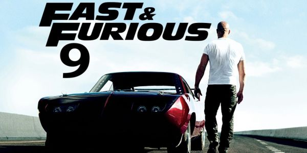 Everything We Know About Fast & Furious 9
