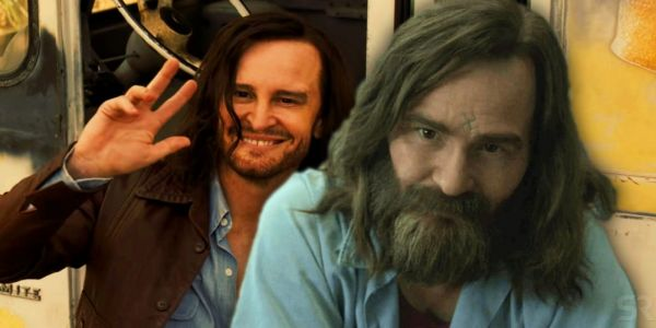 How Mindhunter & Quentin Tarantino Have The Same Charles Manson Actor