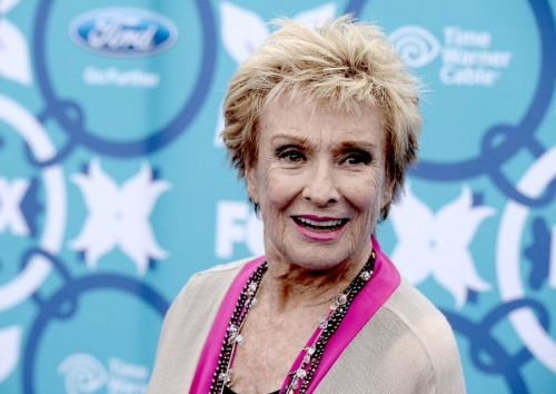 Cloris Leachman of 'The Mary Tyler Moore Show,' 'Phyllis' dies at 94