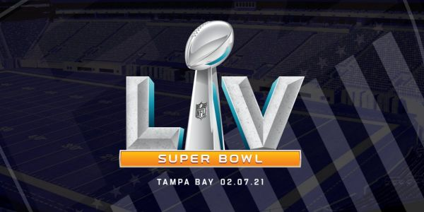 Super Bowl 2021: What To Know About Super Bowl LV