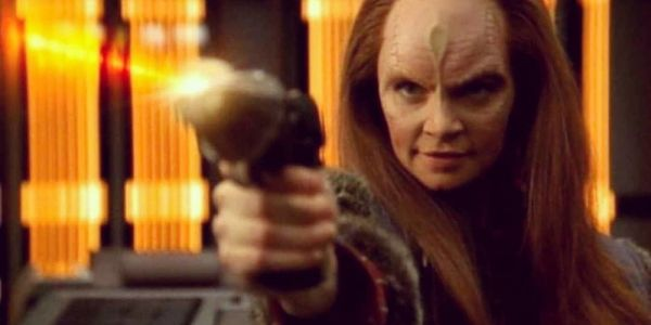 Star Trek: The 10 Biggest Voyager Twists and Reveals, Ranked