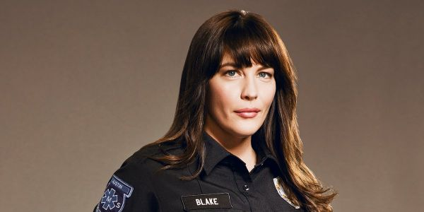 How 9-1-1: Lone Star Said Goodbye To Liv Tyler's Michelle Blake And Whether She Could Return