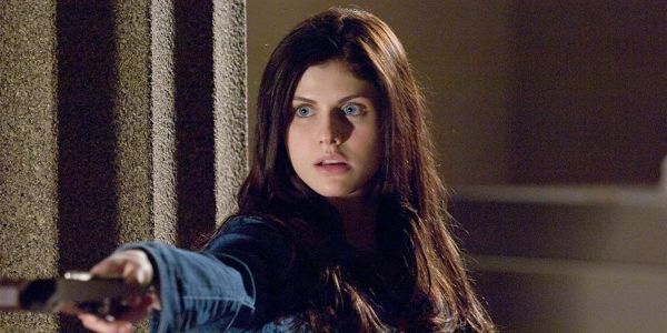 Alexandra Daddario: 6 Marvel Or DC Characters She'd Be Perfect To Play