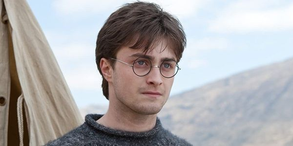 That Time Harry Potter's Daniel Radcliffe Had To Shut Down Coronavirus Rumors