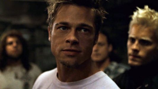 5 Reasons Fight Club Has Aged Poorly