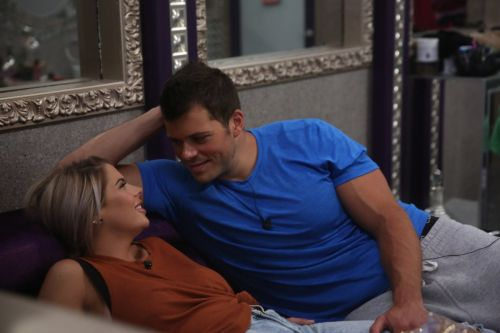 'Big Brother' Showmance Couples Now: Where are they now? Who's still together? Which couples have broken up?