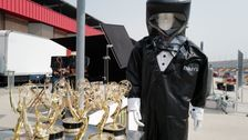 2020 Emmy Awards Winners: The Complete List