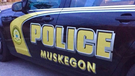 Police identify body found in Muskegon Lake