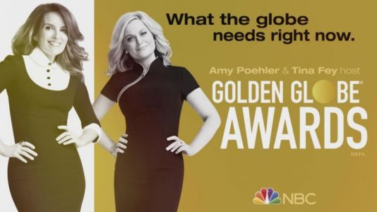 Golden Globes' pandemic changes: Winners to accept awards from home in live broadcast