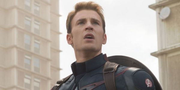 Turns Out Chris Evans Once Lost Out On A Role To Ryan Gosling
