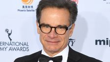 Actor Peter Scolari Of 'Newhart' And 'Bosom Buddies' Dies At Age 66