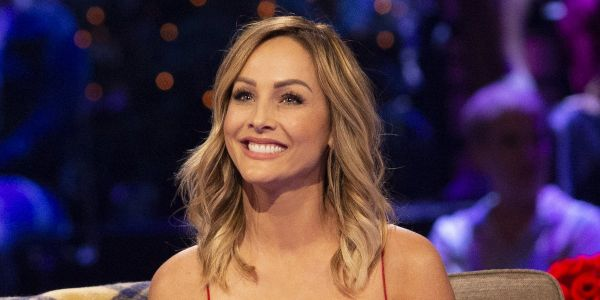 Wait, Did The Bachelorette's Clare Crawley Actually Quit Season 16?